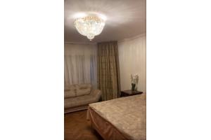 «Водопад Кремлевский» - видео отзыв от клиента